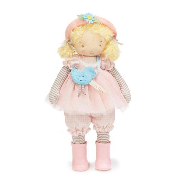 Elsie Girl…Friend Doll