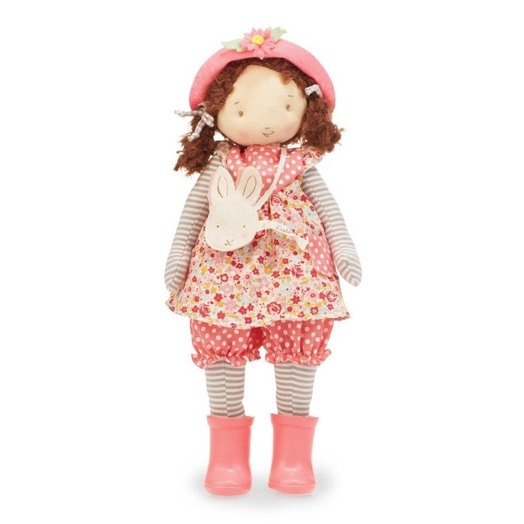 Daisy Girl…Friend Doll