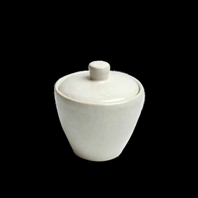 Cozina Sugar Bowl with Lid