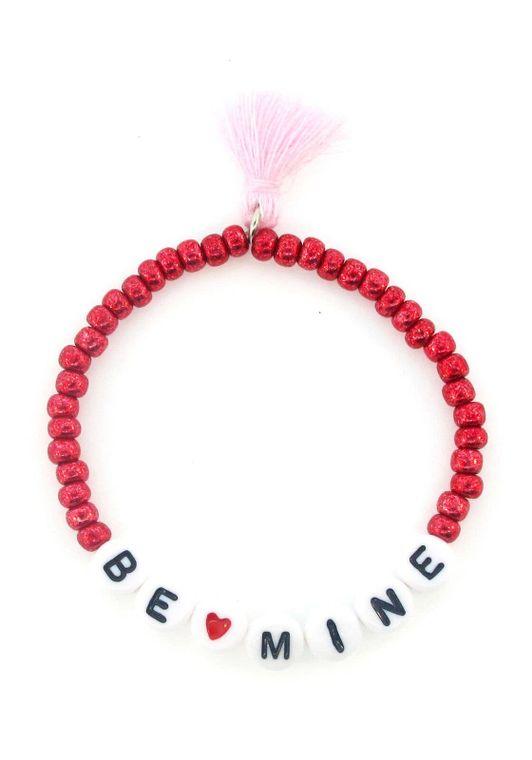 Be Mine Bracelet