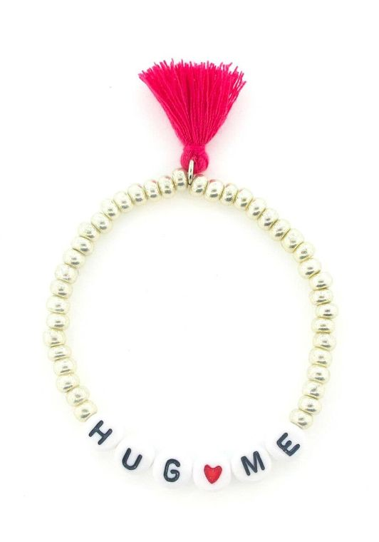 Hug Me Bracelet