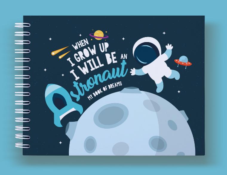 Empowerment books for kids