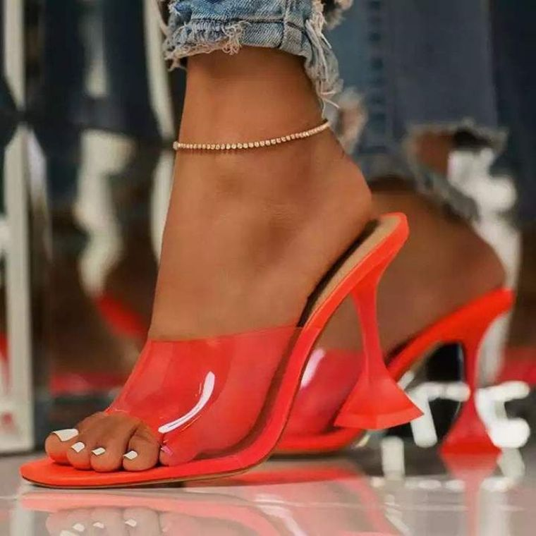 Tennis Anklet