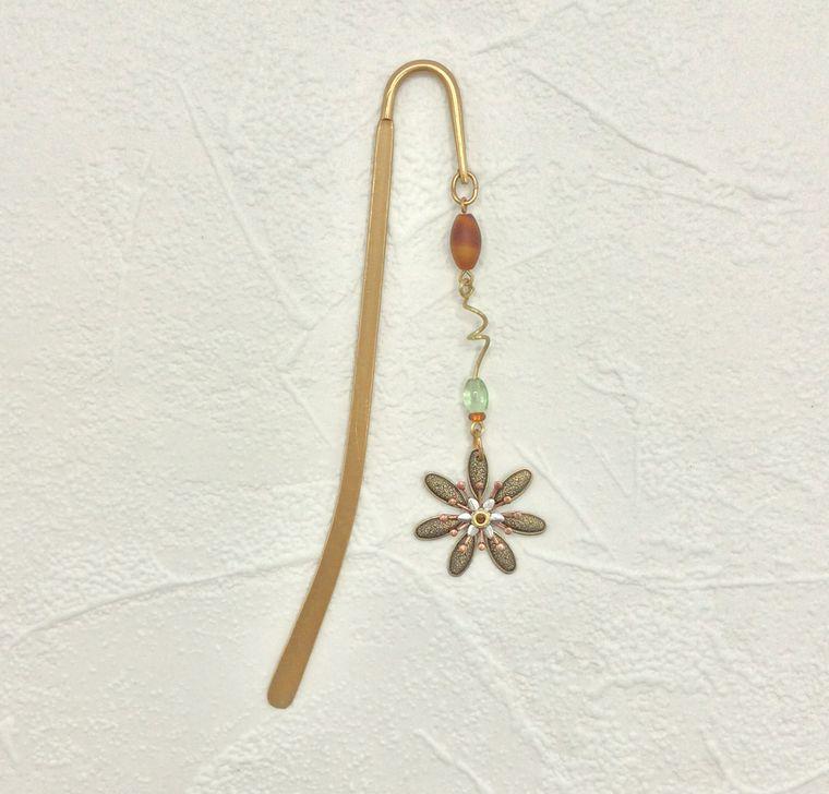 spine bookmark - gift boxed - BK98