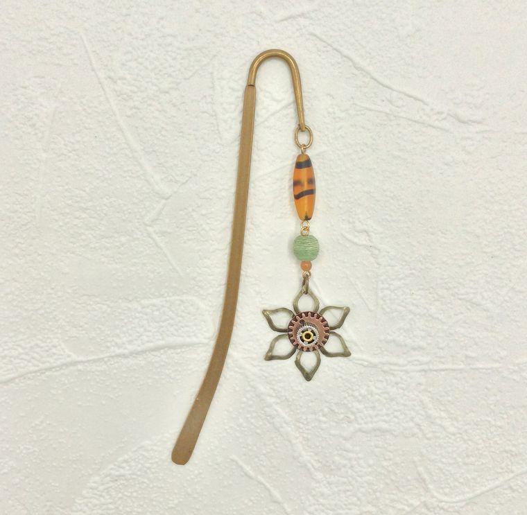 spine bookmark - gift boxed - BK99