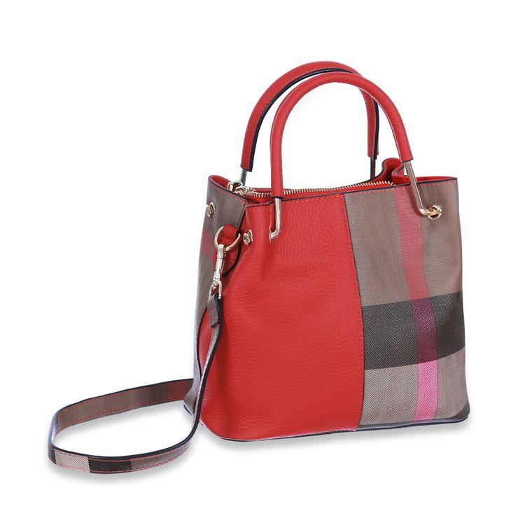 Sincera Handbags