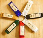 Mocha Java Blend Coffee - 1.5 oz Perfect Pot package