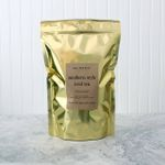 Southern Style Iced Tea - 16 One-Gallon Teabags