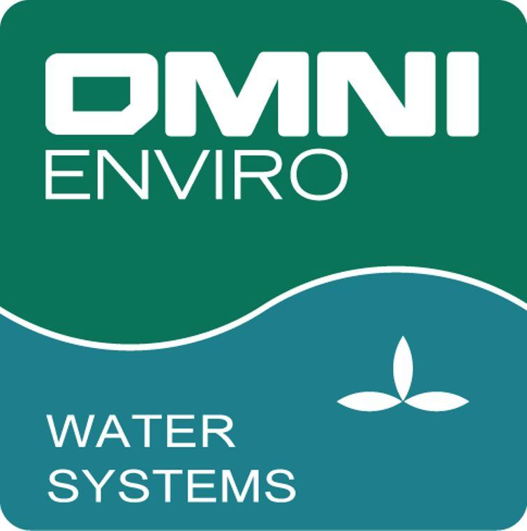 Omni Enviro Water Systems