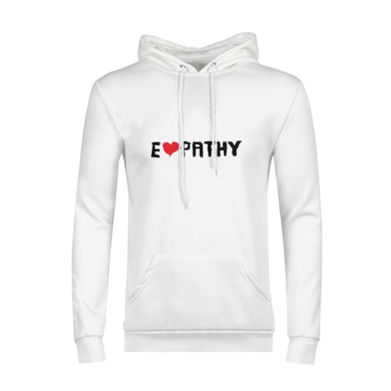 Empathy Sweatshirt Men