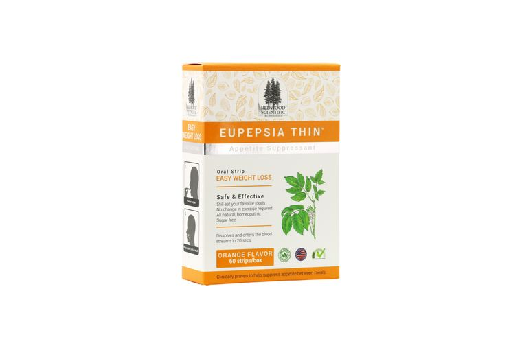 Eupepsia Thin