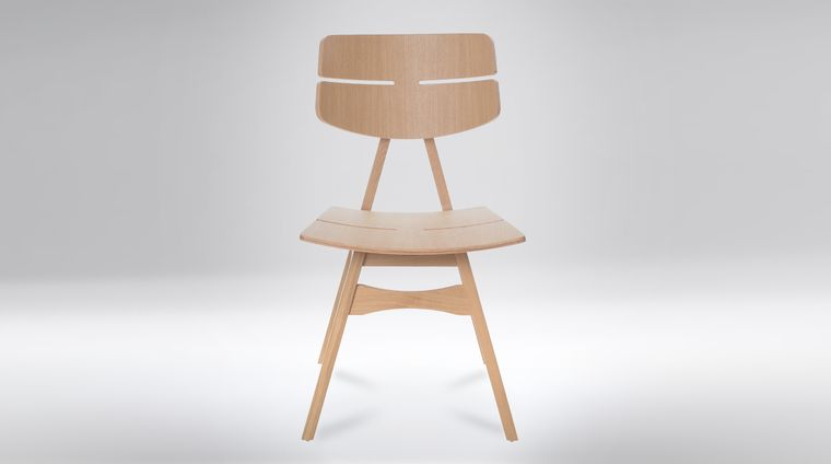 Venus Dining Chair