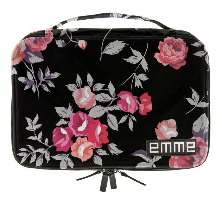 EMME Original