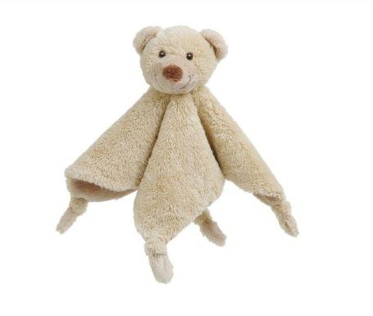 Newcastle Classics Bear Boogy Tuttle by Happy Horse