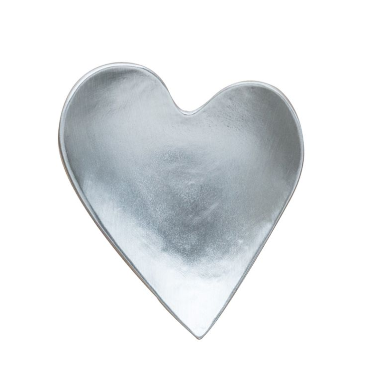 Original Heart Tray