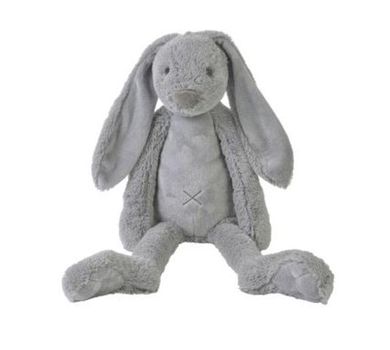 Newcastle Classics Grey Rabbit Richie by Happy Horse