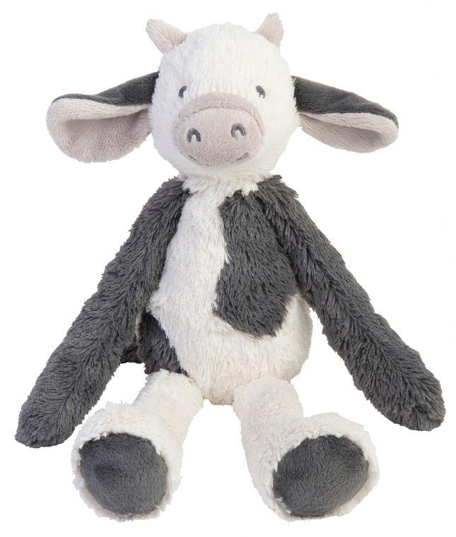 Newcastle Classics Cow Casper no. 2 by Happy Horse