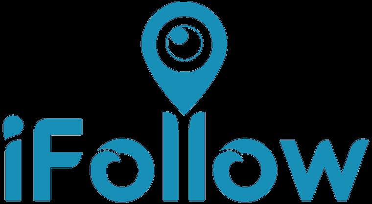 ifollow emergency alert system