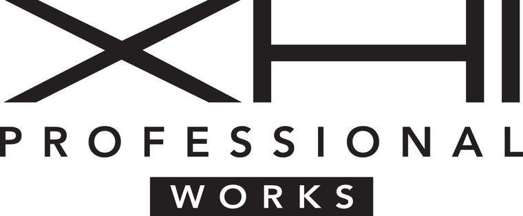 XHI Professional Works
