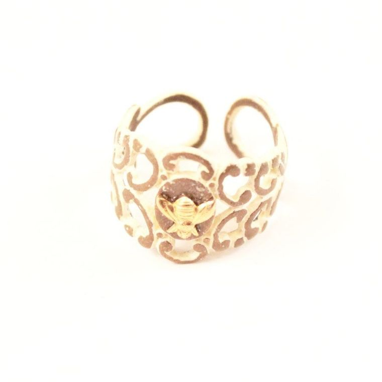Adornment Ring