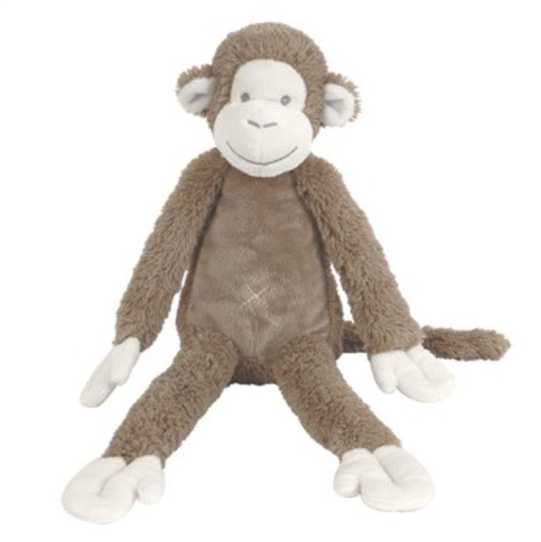 Newcastle Classics Clay Monkey Mickey no. 2 by Happy Horse
