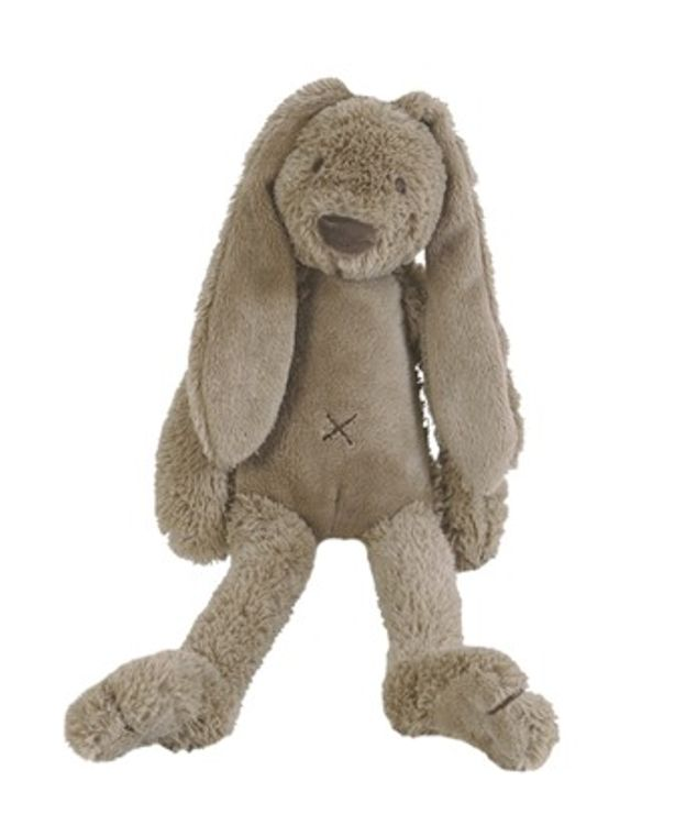Newcastle Classics Clay Rabbit Richie by Happy Horse