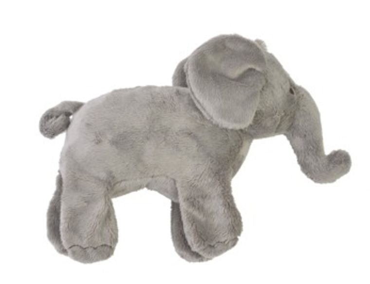 Newcastle Classics Elephant Elliot by Happy Horse