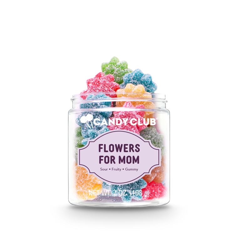 Flowers For Mom *MOTHER'S DAY COLLECTION*