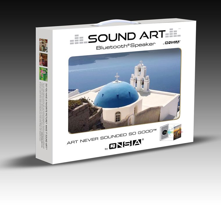 SoundArt