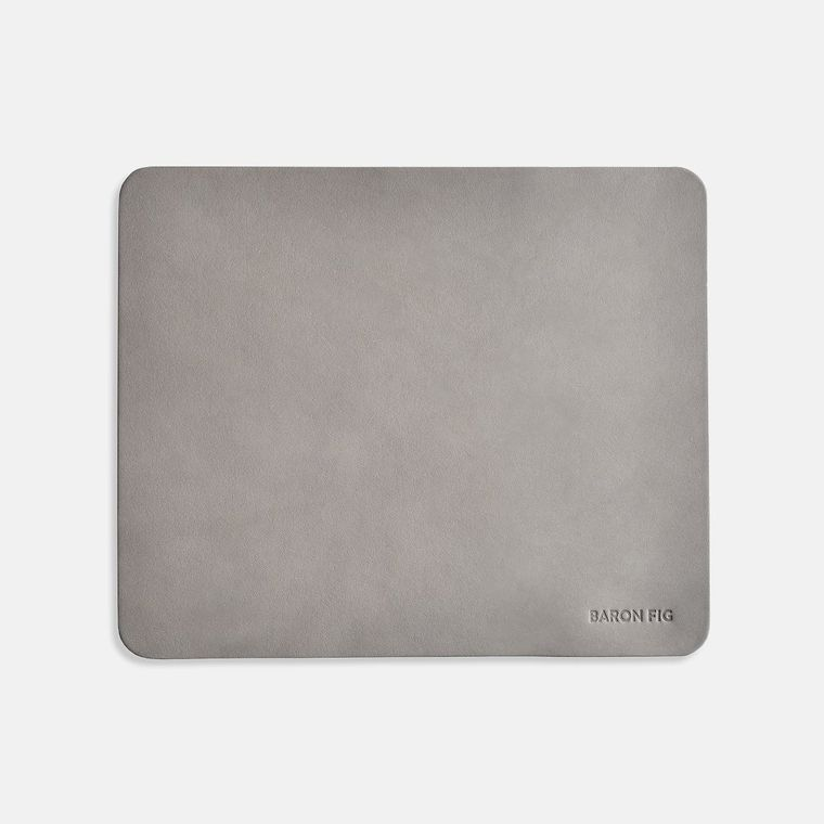 Low Profile Mouse Pad