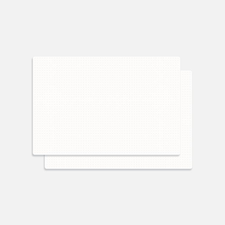 Mastermind Desk Pad