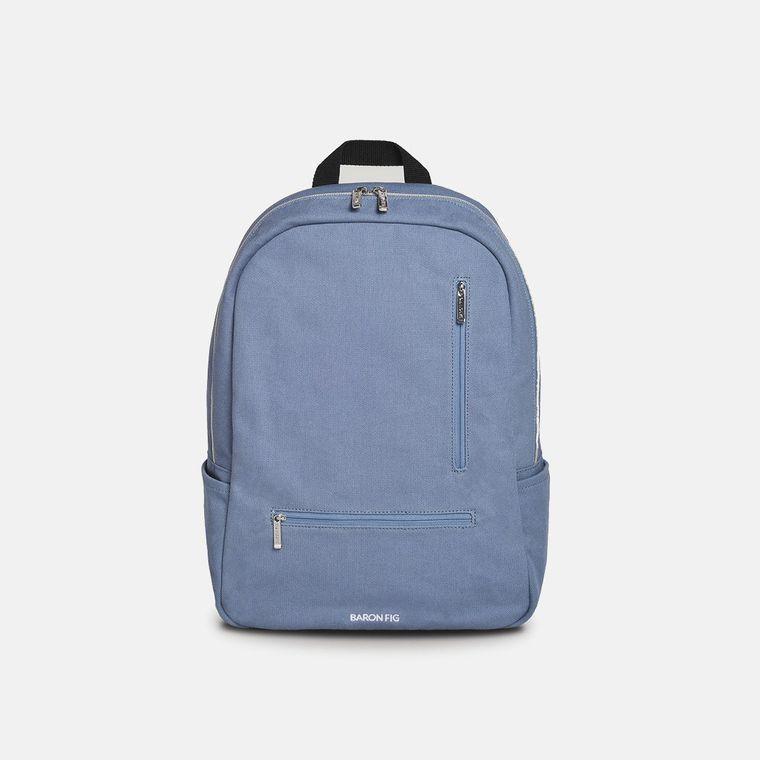 Ranger Classic Backpack