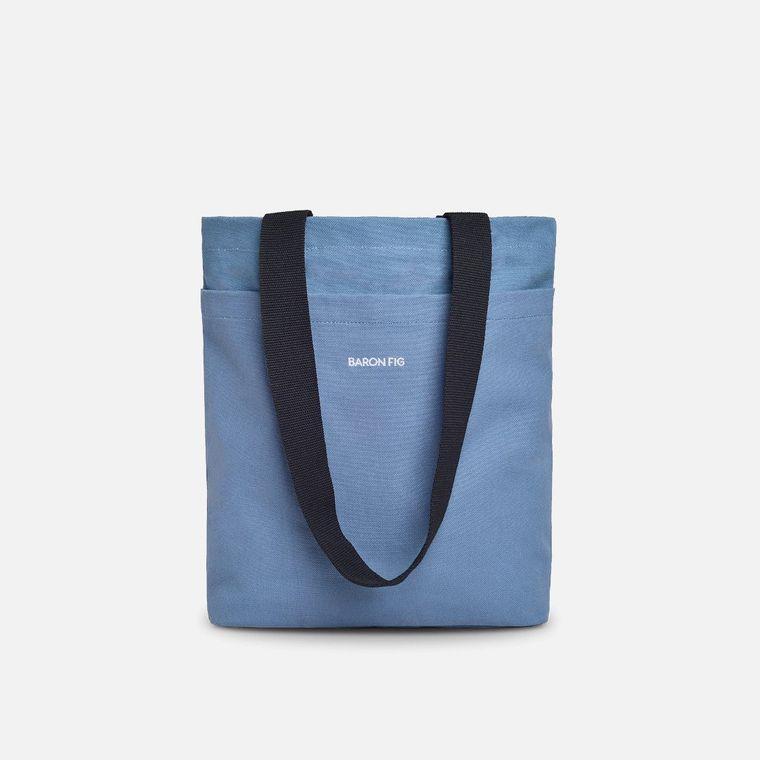 Roamer Tote Bag