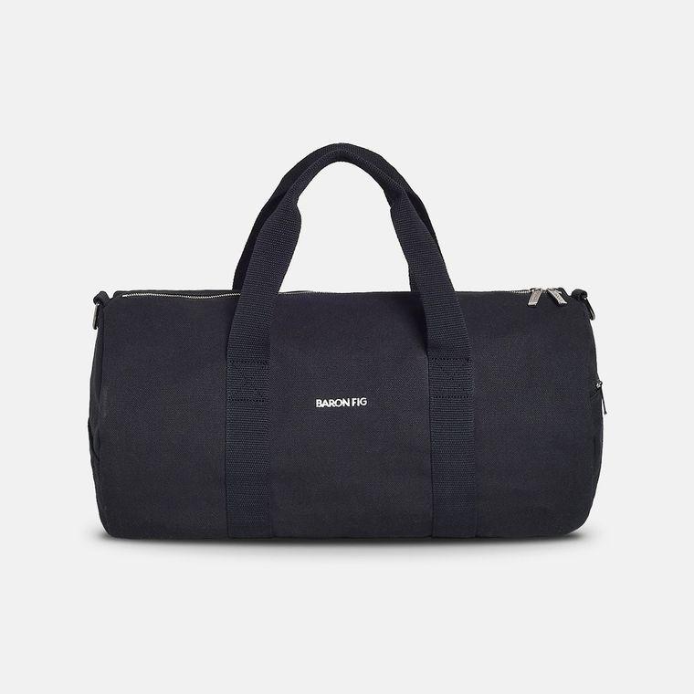 Wayfarer Duffle Bag
