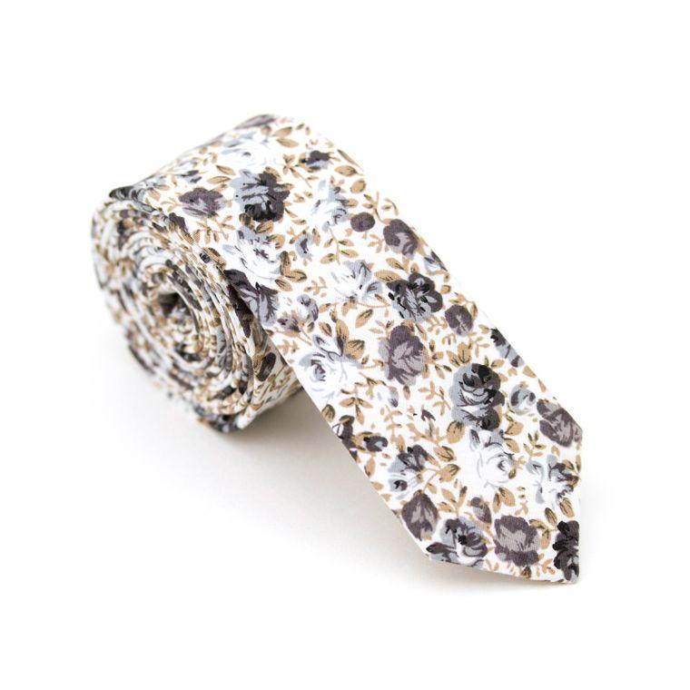 ZUZU Men's Neckties