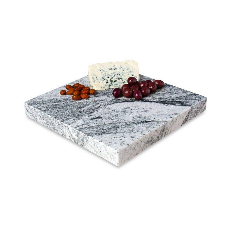 Granite Lazy Susan
