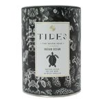 TIDES Seven Seas Indian Ocean Candle | 11 oz Candle