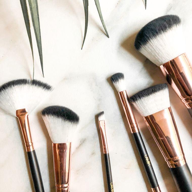 Show Me Brush Set
