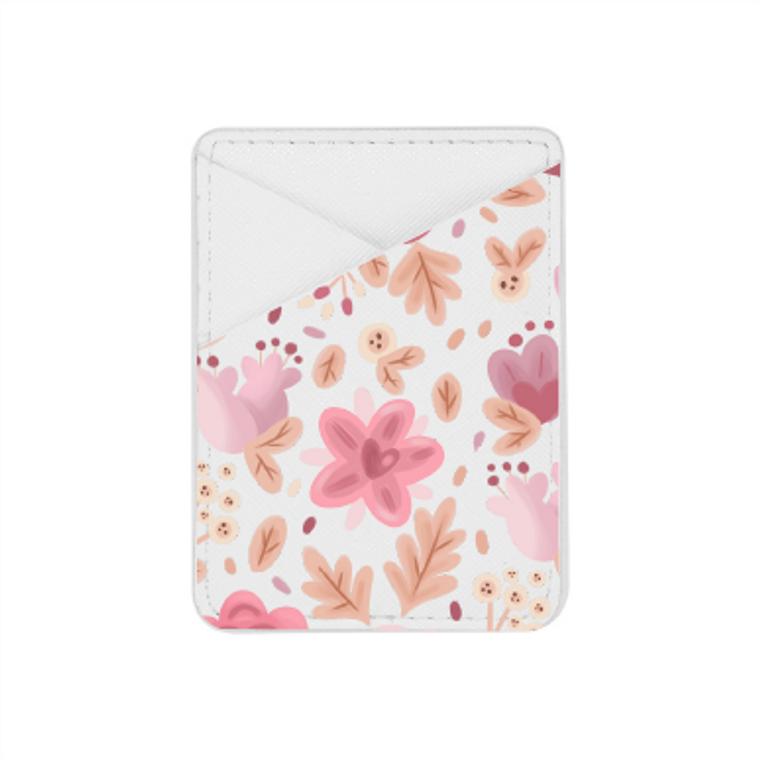 Alba - Card Pocket