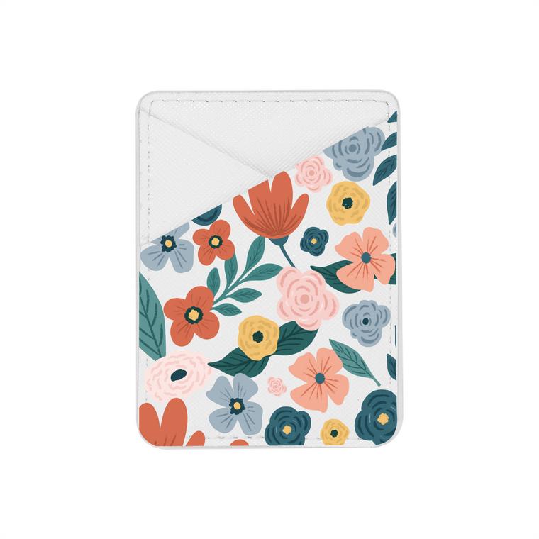 Casie - Card Pocket