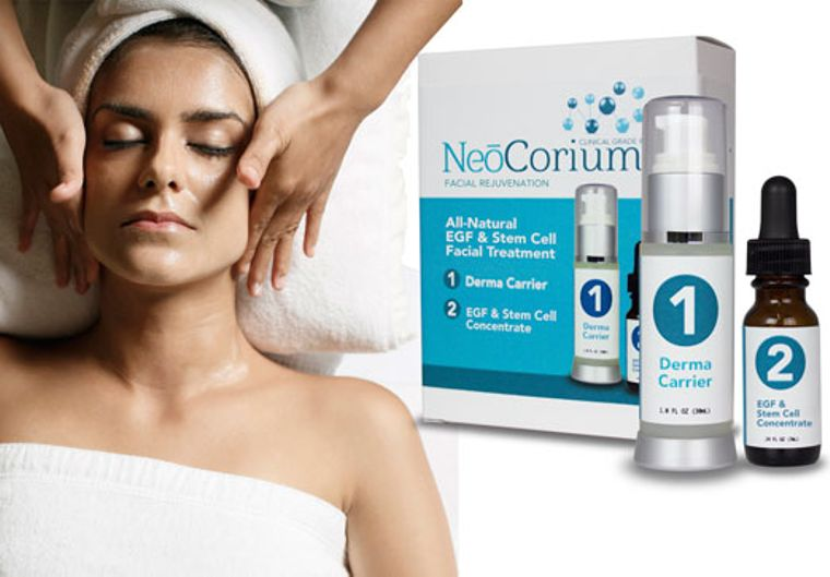NeoCorium