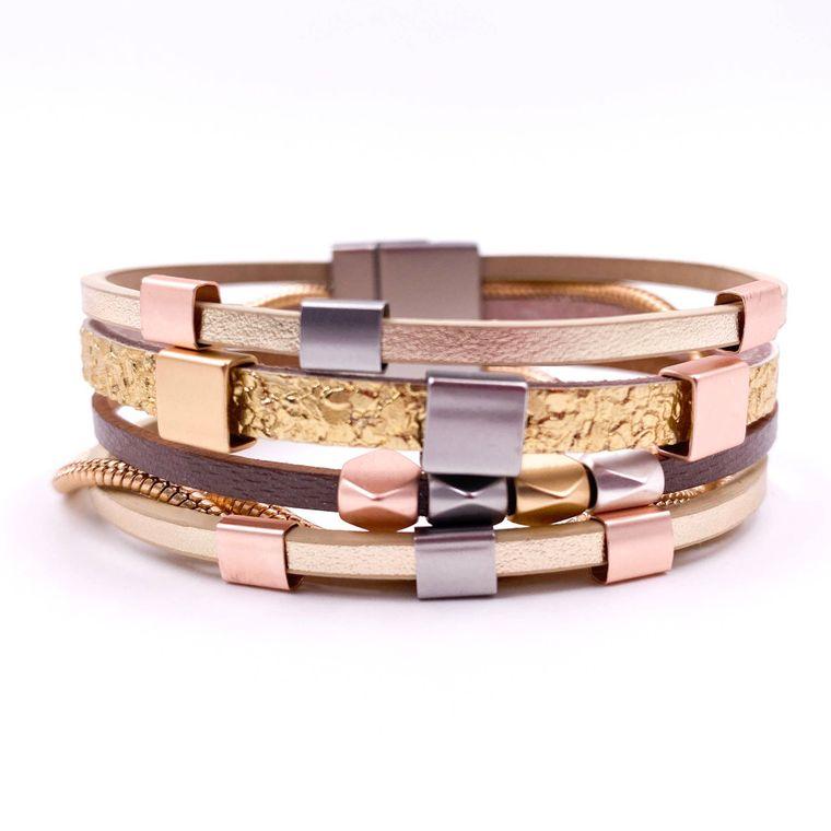 Raila Bracelet