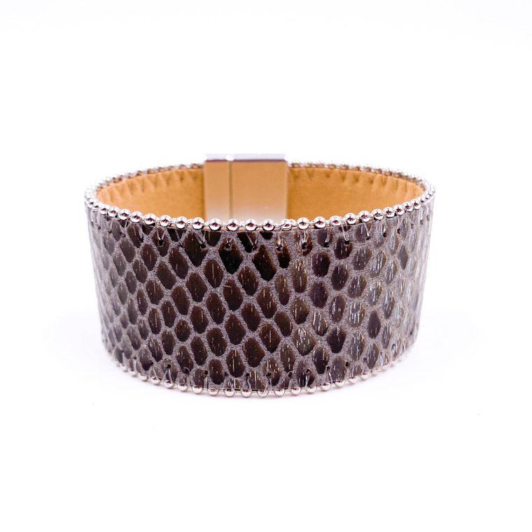 Viper Bracelet