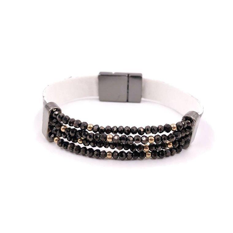 Slither Bracelet