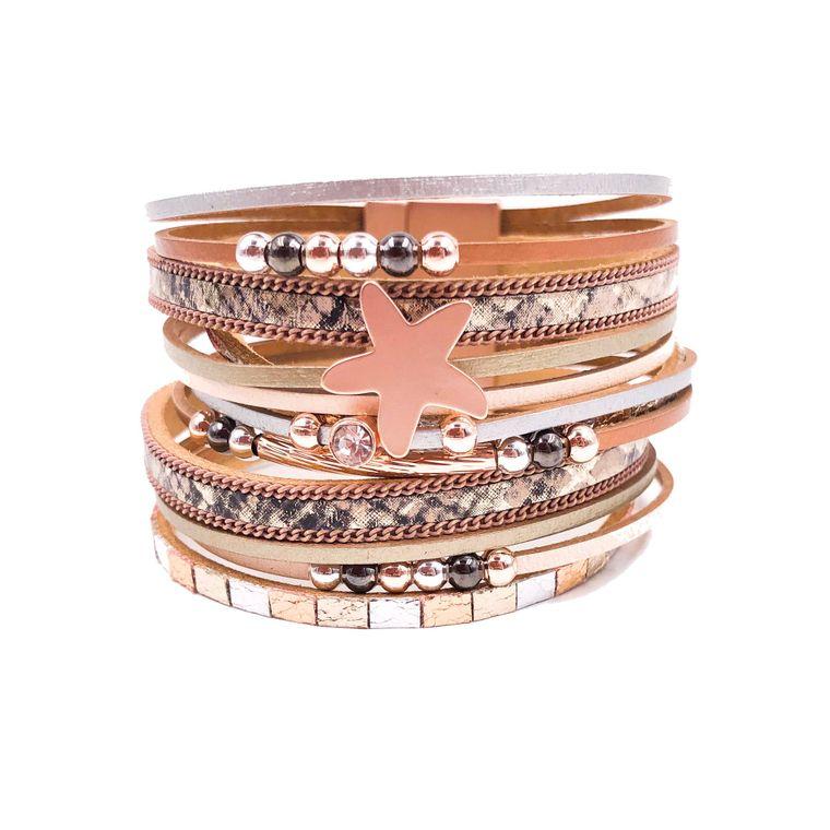 Starla Bracelet