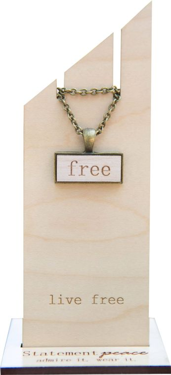 Free Mini