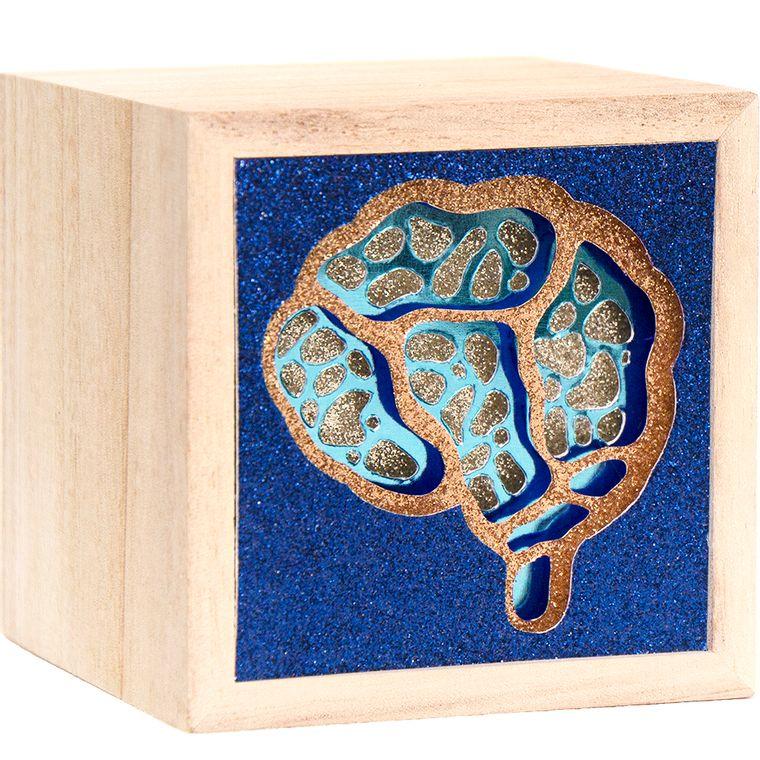 Mini Brain