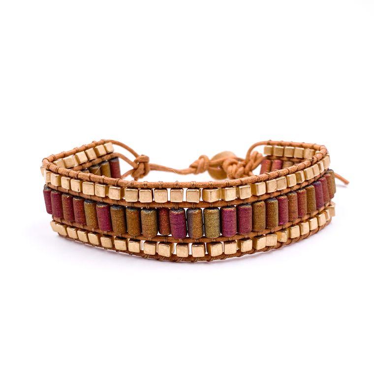 Miley Bracelet