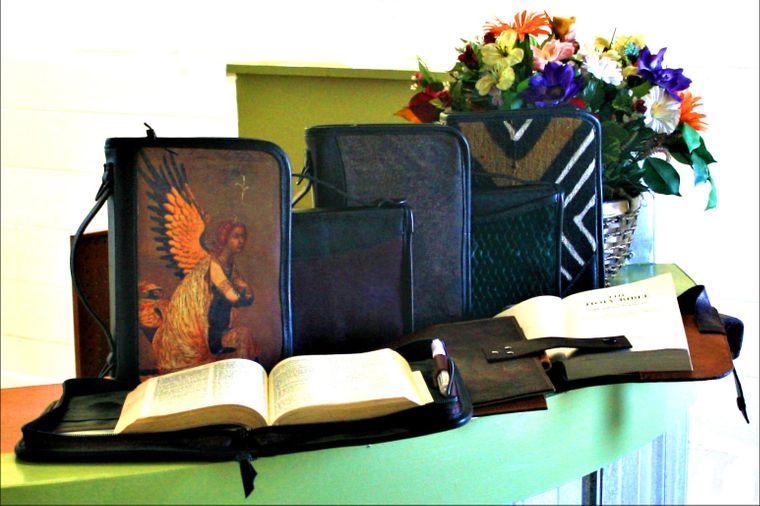Tablet, I-Pad, Bible, Book Covers, Handbags, Bags, Wallets, Decorative Pillows