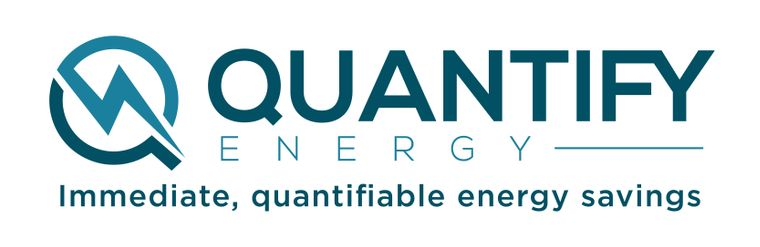 Quantify Energy Electricity Recycling System